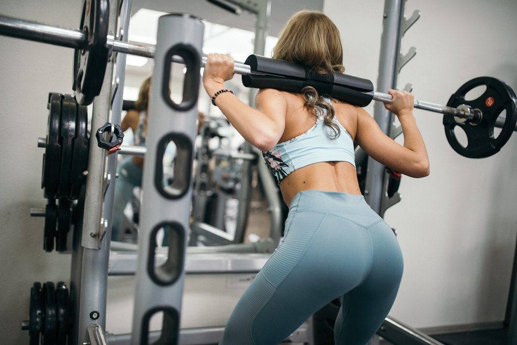 Best SARMs For Females